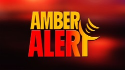 Active Amber Alerts National Center for Missing and Exploited Children