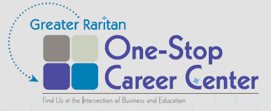 Greater Raritan One-Stop Career Center