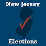 NJ Elections Mobile Ap