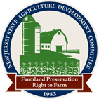 NJ State Agriculture Development Committee