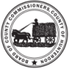 Hunterdon County Board of County Commissioners