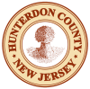 Hunterdon County State of New Jersey