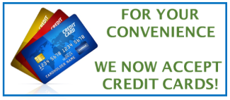 Cryptocurrency that accept credit card