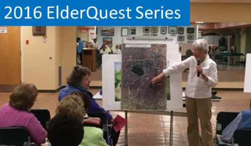 ElderQuest 2016