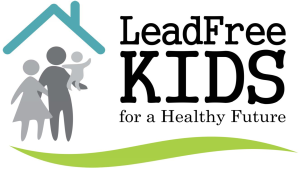 LeadFree Kids