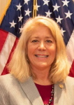 Freeholder Susan Soloway