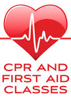 CPR and First Aid for the Community Course