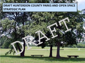 Parks and Open Space Strategic Plan