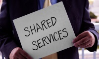 County Shared Services Program